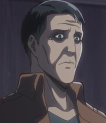 https://static.tvtropes.org/pmwiki/pub/images/djel_sannes_anime_character_image_5.png
