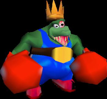 https://static.tvtropes.org/pmwiki/pub/images/dk64_king_k_rool_boxing.png