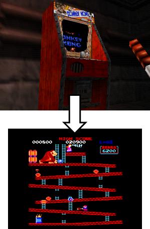 https://static.tvtropes.org/pmwiki/pub/images/dk_64_arcade.png