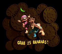 https://static.tvtropes.org/pmwiki/pub/images/dkc3_grab_bananas_bonus_game.png