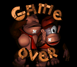 http://static.tvtropes.org/pmwiki/pub/images/dkc_gameover_4051.png