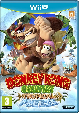 http://static.tvtropes.org/pmwiki/pub/images/dkc_tropical_freeze_cranky_kong_9628.jpg