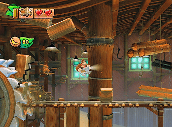https://static.tvtropes.org/pmwiki/pub/images/dkctf_sawmill_thrill1.png