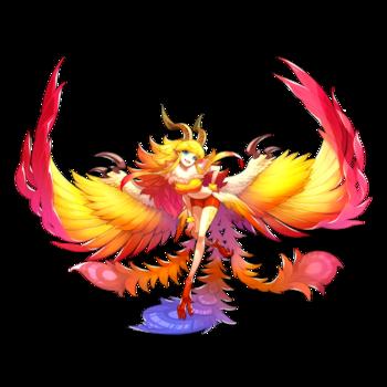 https://static.tvtropes.org/pmwiki/pub/images/dl_phoenix.png