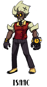https://static.tvtropes.org/pmwiki/pub/images/dlc_isaac_9153.png