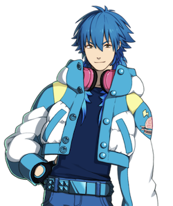 http://static.tvtropes.org/pmwiki/pub/images/dmmd_aoba_3757.png