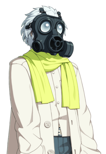 http://static.tvtropes.org/pmwiki/pub/images/dmmd_clear_1.png