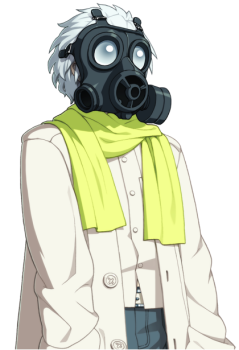 http://static.tvtropes.org/pmwiki/pub/images/dmmd_clear_masked_6478.png