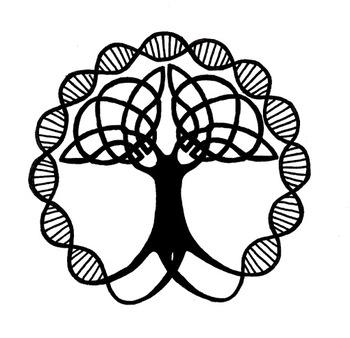 https://static.tvtropes.org/pmwiki/pub/images/dna_tree_logo_3.jpg