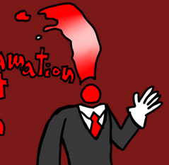 https://static.tvtropes.org/pmwiki/pub/images/dnfs_exclamation_point_man_3516.png