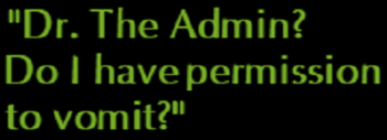 https://static.tvtropes.org/pmwiki/pub/images/do_i_have_permission_to_vomit_3.png
