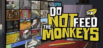 https://static.tvtropes.org/pmwiki/pub/images/do_not_feed_the_monkeys_header.jpg