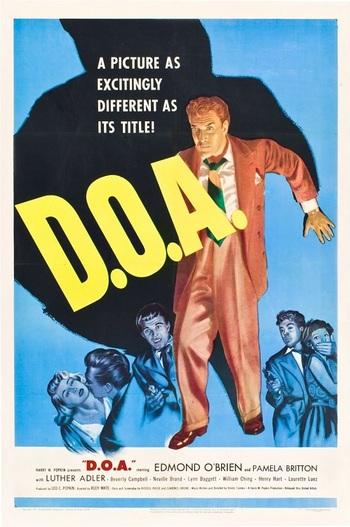 https://static.tvtropes.org/pmwiki/pub/images/doa_1950_film_poster.jpg