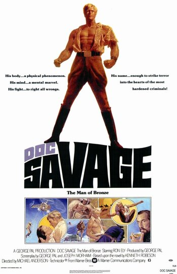 https://static.tvtropes.org/pmwiki/pub/images/doc_savage_the_man_of_bronze.jpg