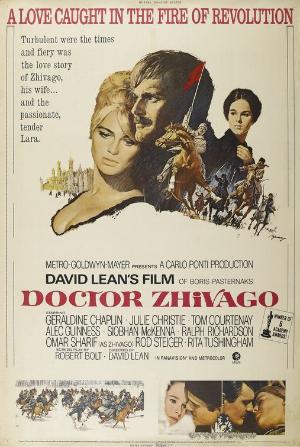 http://static.tvtropes.org/pmwiki/pub/images/doctor-zhivago_8776.jpg