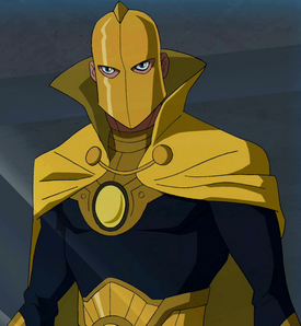 http://static.tvtropes.org/pmwiki/pub/images/doctor_fate.png