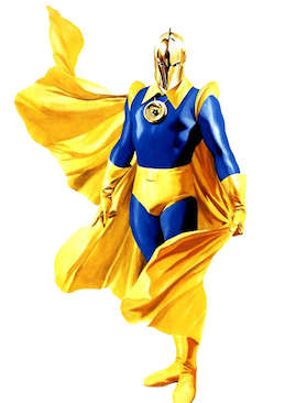 https://static.tvtropes.org/pmwiki/pub/images/doctor_fate_1.png