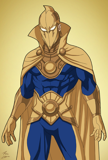 https://static.tvtropes.org/pmwiki/pub/images/doctor_fate_earth_27.jpg
