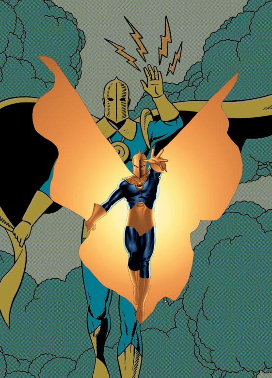 http://static.tvtropes.org/pmwiki/pub/images/doctor_fate_hector_hall_004.jpg