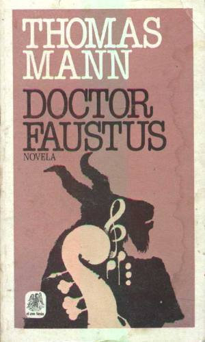 https://static.tvtropes.org/pmwiki/pub/images/doctor_faustus_thomas_mann_13506_mlu9700364_2792_o.jpg