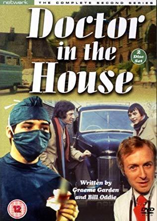 https://static.tvtropes.org/pmwiki/pub/images/doctor_in_the_house.jpg