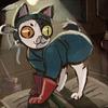 https://static.tvtropes.org/pmwiki/pub/images/doctor_meowru.jpg