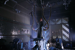 http://static.tvtropes.org/pmwiki/pub/images/doctor_octopus_6048.png
