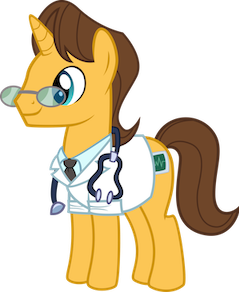 https://static.tvtropes.org/pmwiki/pub/images/doctor_stable.png