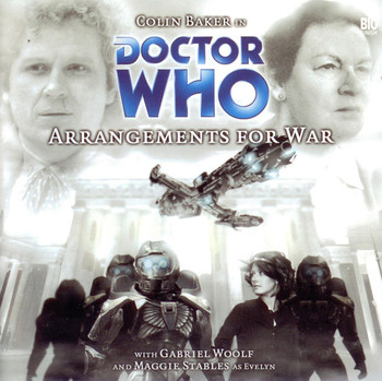 http://static.tvtropes.org/pmwiki/pub/images/doctor_who_arrangements_for_war.jpg