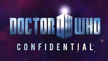 http://static.tvtropes.org/pmwiki/pub/images/doctor_who_confidential.jpg