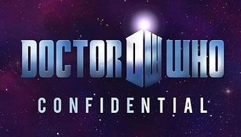 https://static.tvtropes.org/pmwiki/pub/images/doctor_who_confidential.jpg