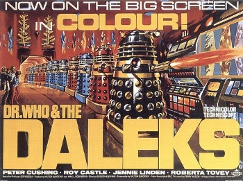 http://static.tvtropes.org/pmwiki/pub/images/doctor_who_daleks_8635.jpg