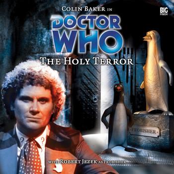 https://static.tvtropes.org/pmwiki/pub/images/doctor_who_holy_terror.jpg