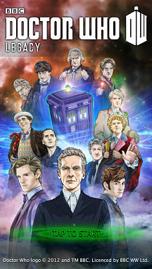 http://static.tvtropes.org/pmwiki/pub/images/doctor_who_legacy_tap_to_start_screen_6103.png