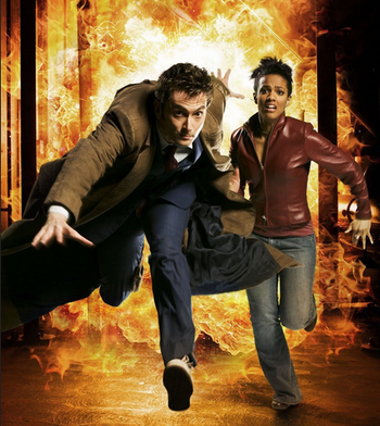 https://static.tvtropes.org/pmwiki/pub/images/doctor_who_martha_explosion_run.png
