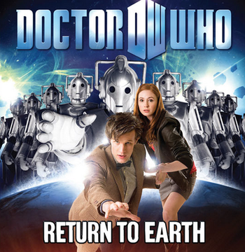 https://static.tvtropes.org/pmwiki/pub/images/doctor_who_return.png