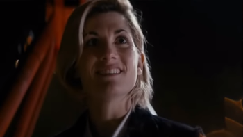 https://static.tvtropes.org/pmwiki/pub/images/doctor_who_s37e1.png