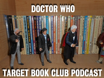 https://static.tvtropes.org/pmwiki/pub/images/doctor_who_target_book_club_podcast_banner.jpg