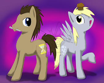http://static.tvtropes.org/pmwiki/pub/images/doctor_whooves_3_6211.png