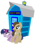 http://static.tvtropes.org/pmwiki/pub/images/doctor_whooves_and_the_harnis_by_inkwell_pony-d3b0zhr_7431.png