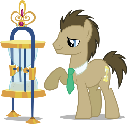 https://static.tvtropes.org/pmwiki/pub/images/doctor_whooves_hourglass_8568.png