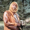 https://static.tvtropes.org/pmwiki/pub/images/doctor_zaius_planet_of_the_apes_1968.jpg