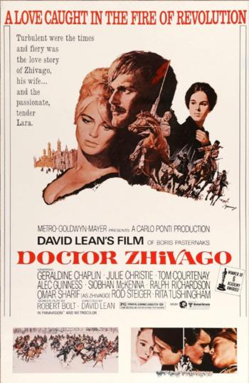 https://static.tvtropes.org/pmwiki/pub/images/doctor_zhivago_1965_film_poster.PNG