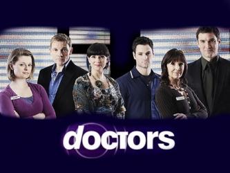 https://static.tvtropes.org/pmwiki/pub/images/doctors_uk-show_3561.jpg