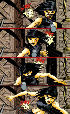 http://static.tvtropes.org/pmwiki/pub/images/dodge-the-bullet_cassandra-cain_295.jpg