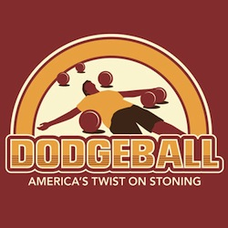 https://static.tvtropes.org/pmwiki/pub/images/dodgeball_9128.jpeg