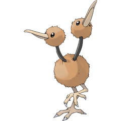 https://static.tvtropes.org/pmwiki/pub/images/doduo084.png