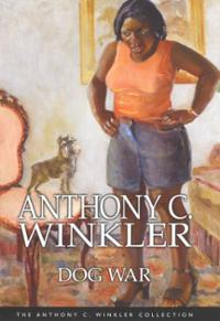 https://static.tvtropes.org/pmwiki/pub/images/dog-war-winkler-anthony-c-hardcover-cover-art_3330.jpg