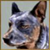 https://static.tvtropes.org/pmwiki/pub/images/dog_2.png