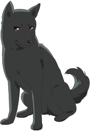 https://static.tvtropes.org/pmwiki/pub/images/dog_2019.png